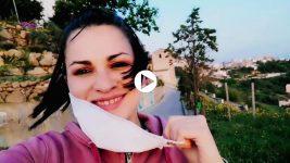 Rita Zingariello - Risalire