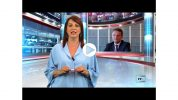 Tg Federfarma Channel - Edizione del 17 luglio