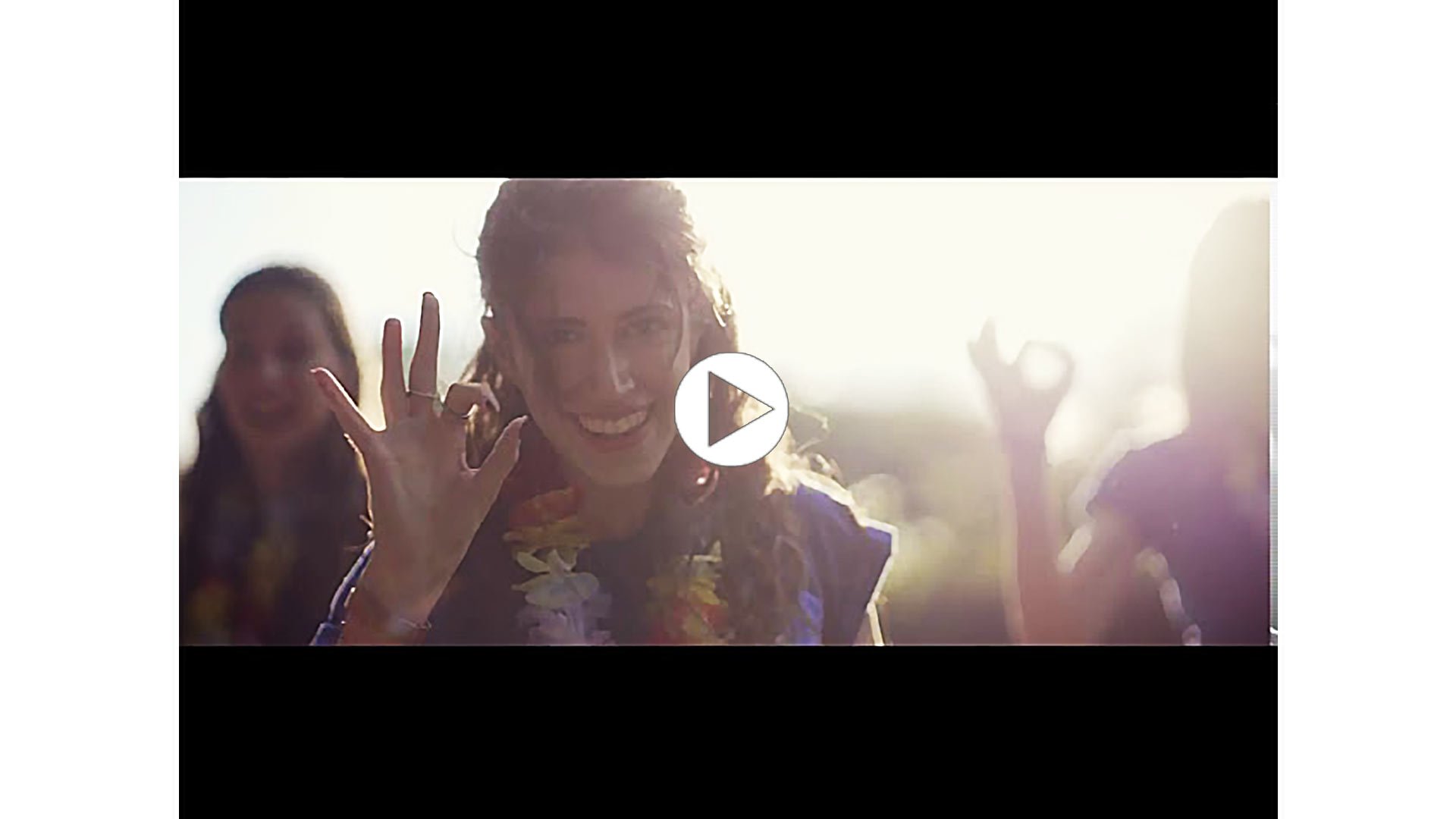 FRASSI - UNDICI (OFFICIAL VIDEO) - youtube