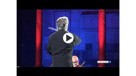 """""""Notte di luce"""", in uscita il brano inciso a Cremona - youtube"""