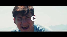 PRIVATE LINK - Il Mare Addosso - youtube