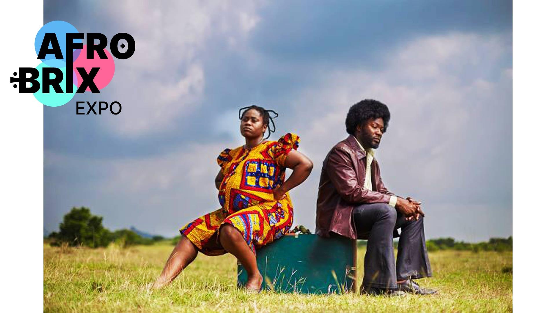 venerdì 4 settembre la prima edizione di Afrobrix, il festival multiculturale dedicato alla musica, cinema, arte, teatro e cultura afrodiscendente.