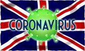 Covid-19 - La Gran Bretagna si avvicina al numero di vittime dell'Italia