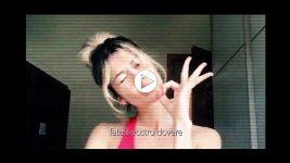 """PENISOLAMENTO - """"Trova Sto Vaccino"""" - official-video 2020"""